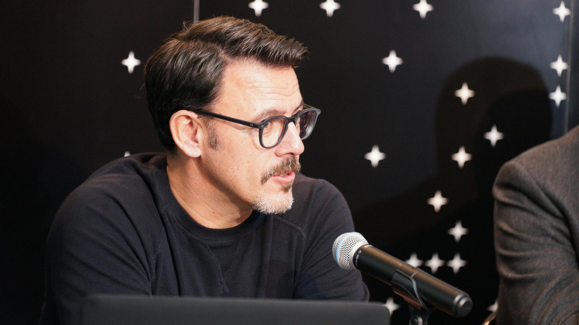 Славимир Стојановић