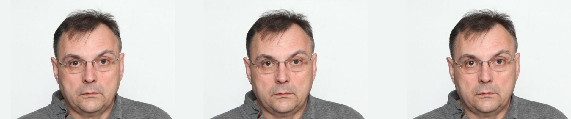 Александар Милосављевић
